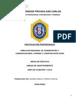 INFORME_DE_PRACTICAS_TRANSPORTES.docx