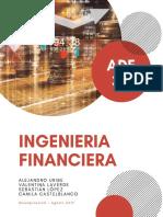 Ingenieria Financiera (2) (1)