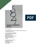 acertijos y puzzles.docx