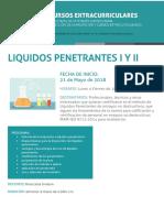 LP I Y II- mayo