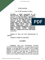 G.R. No. 161756 _ Ilano v. Español.pdf