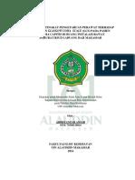 ARDHYANZAH ANSAR_opt.pdf