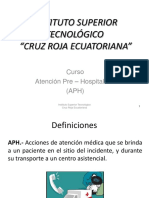 Diapositivas Aph
