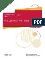 Secundaria-Ateneo-Didáctico-N°-2-Ciclo-Básico-Lengua-Carpeta-Coordinador