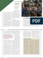 2-Gaddis.pdf