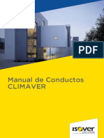 manual-conductos-climaver.pdf