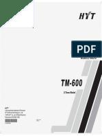 hytera-tm600-service_manual.pdf