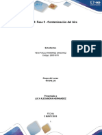 Actividad individual QA fase 3.docx