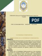 Sistema de Contabilidad Pública.ppt