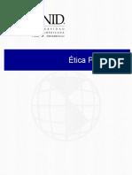 ética profesional 03