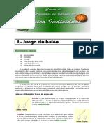 Técnica-individual-I.pdf