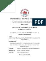 04 ISC 189 Tesis Metodologías Para La Planificación y Evaluación Estratégica (1)