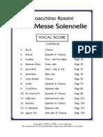 IMSLP581509-PMLP29942-Rossini_-_Petite_Messe_Solennelle_(Gibson).pdf