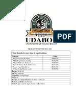 Tipos de Hipotiroidismo PDF-convertidor-convertido