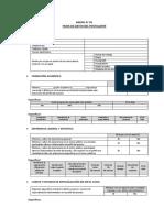 FORMATOS PROPUESTA CAS 2019.docx