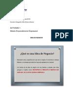 actividad_uno emprendimiento.docx