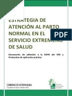 estrategia_de_atencion_al_parto_normal_en_el_servicio_extremeno_de_salud.pdf