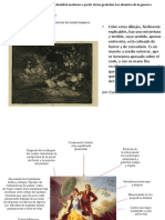 Goya Valparaíso