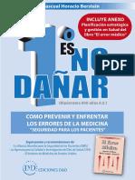 LO PRIMERO ES NO DAÑAR.pdf