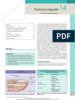 14 Trastornos ungueales.pdf