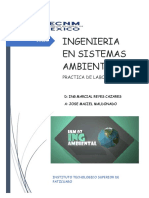 INGSA_JOSEMM-IAM07