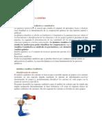IDENTIFICACIÓN DE CATIONES.docx