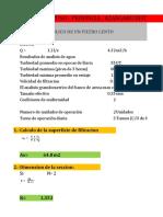 14.- DISEÑO DE UN FILTRO LENTO.xlsx