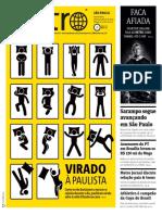 20190919_metro-sao-paulo.pdf