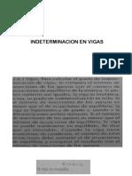 1a_indeterminacion_vigas