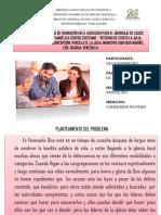 EXPOSICION DE PROYECTO DE OLGA RODRIGUEZ.pptx