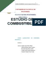 314176128-Estudio-de-Combustibles.docx