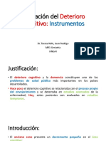 evaluacindeldeteriorocognitivoinstrumentos-140623193820-phpapp01