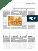 Lectura+6_modelo+español_el+mito+de+la+inclusión