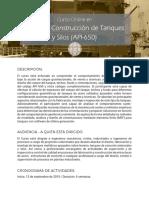 020 Folleto CO Tanques y Silos 2019