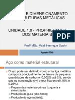 [58530-326336]Aulas Metalicas Valdi