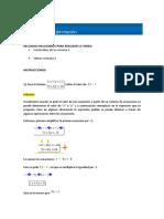 S3_Ejercitacion_semana_3.doc