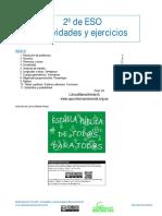 Microsoft Word - EjerciciosSegundo.docx