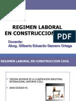 1.- REGIMEN_LABORAL SENCICO.ppt