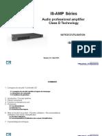 C2r Is Amp 4 4d 8 4d Manual