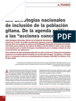 modelo+españo_artículo+estrategial