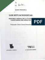 321147659-Mario-Perniola-Los-Situacionistas-Historia-Critica-de-La-Ultima-Vanguarda-Del-Siglo-XX.pdf