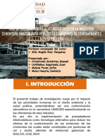 ppt-tecnologia-ambiental.pptx