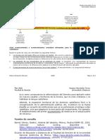 hernandezg_a2u3_hdm.pdf