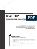 409765851-02-CHAPTER-2-PURPOSIVE-COM-FINAL-VERSION-jan-30-pdf.pdf
