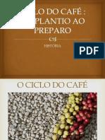 CICLO DO CAFÉ.pptx