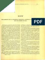 1811 REGLAMENTO AUTORIDAD EJECUTIVA