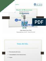 Bioreactor Design Class 1 2019-2 (1).pdf