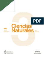 3ero_naturales.pdf