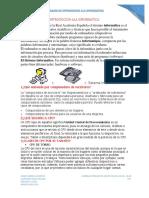 Introducion Ala Informatica