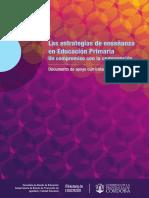 Las_Estrategias_de_Ensenanza2.pdf
